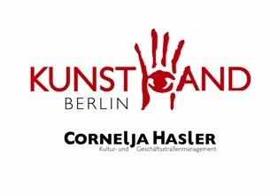 KUNSTHAND-BERLIN