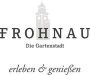 Branchenbuch Frohnau