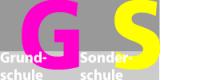 Richard-Keller-Schule Hermsdorf