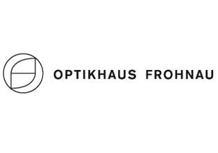 Optikhaus Frohnau
