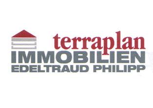 terraplan Immobilien