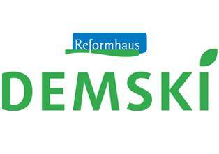 Reformhaus DEMSKI