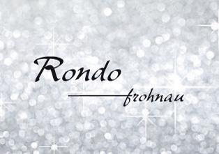 Rondo Frohnau