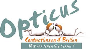 Opticus