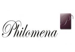 Philomena Seniorenbetreuung & Pflegedienst GmbH