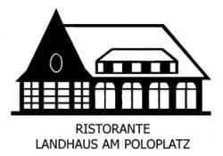 Hotel Ristorante - Landhaus am Poloplatz