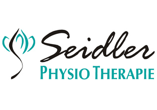 PHYSIOTHERAPIE SEIDLER