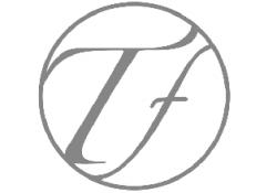 Tafelfürst